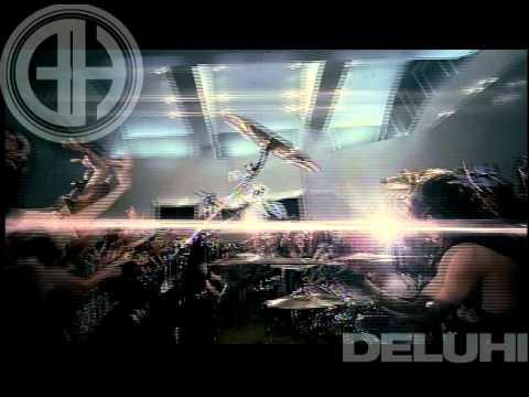 Deluhi - Departure