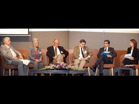 Understanding Afghanistan : From Relief to Development