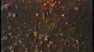 Coupe Cloue 1983 Haitian Carnival