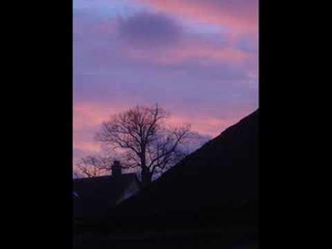 LARA&REYES - CIELO SIN NUBES (UNCLOUDY SKY)