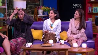 Download Lagu Serunya Ngobrol Pake Bahasa Jawa Bareng Cast Film