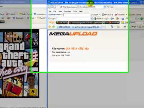how to get any games for free on pc