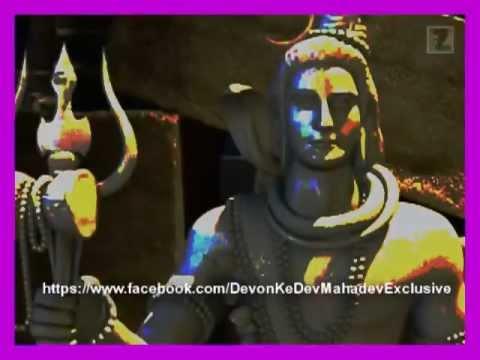 Rudrastakam - Prashuti Maa - DKDM -GKanudo 8988 -GujaratiKanudo