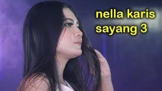 lagu hits: Nella Kharisma harisma Terbaru Full Album 2018