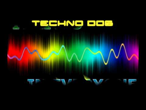 Techno music 2012 Music Videos