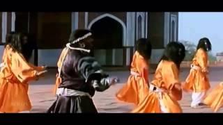 Pyar ho na jaye - Bichhoo (2000) HD♥