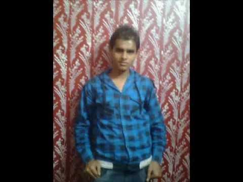 Tum Jeeto Ya Haro Hamen Tum Se Pyar Hai From Ayub Khan video