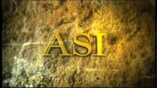 Asi - 71. epizoda