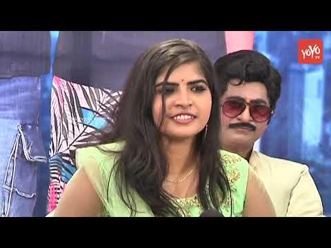 Monagadevaru Movie Opening | Star Telugu Heroes Duplicates | Tollywood | YOYO TV Channel