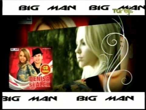 PROMO ALBUM 2011