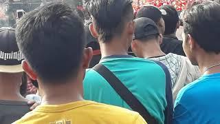 download lagu New Pallapa Aku Cah Kerjo Live Krengseng Gringsing Batang gratis