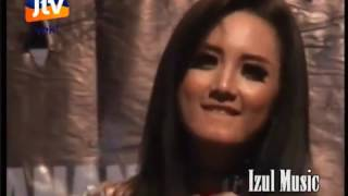 download lagu Kendang Cilik Izul Musik 3 gratis