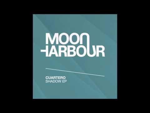 Cuartero - Shadow (MHR085)