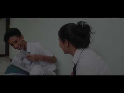 COVER VIDEO KLIP Wizzy - Selamat Jalan Kekasih #vidklipsenin #produksitv #kalbisinstitute Mp3