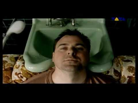 X-Press 2 ft. David Byrne - Lazy Video