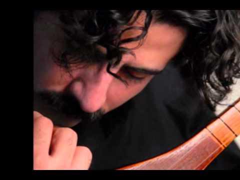 Tovlama, Yallı Yırı, Nevid Müsmir (Turkish Music | Azerbaijan)
