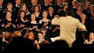 download lagu Luciano Pavarotti - Funiculi, Funicula gratis