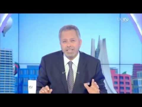 ☪ ALGERIE ➳ équipe nationale ✯ bein sport ✯ نجوم منتخب الجزائر في ضيافة
