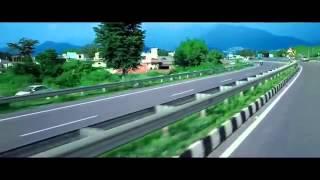 download lagu Babbu Maan - Jatt Ne Trala gratis