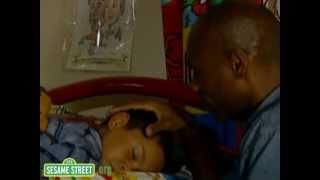 Sesame Street: Trevor's Family