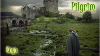 Watch Enya Pilgrim video