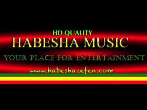 Habehazefen.com  Intro HD