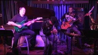 download lagu Ronnie Laws And Chuck Loeb At The Iridium, Ny. gratis