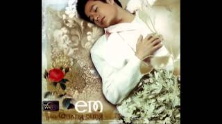 Quang Dũng - Em (Full Album)