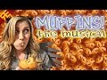 Muffins The Musical A Derpy Hooves Song My Little Pony Parody Feat Katie Wilson mp3
