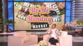Download Lagu Me Me Monday: Starbucks Woes Gratis STAFABAND