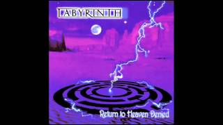Watch Labyrinth Heaven Denied video