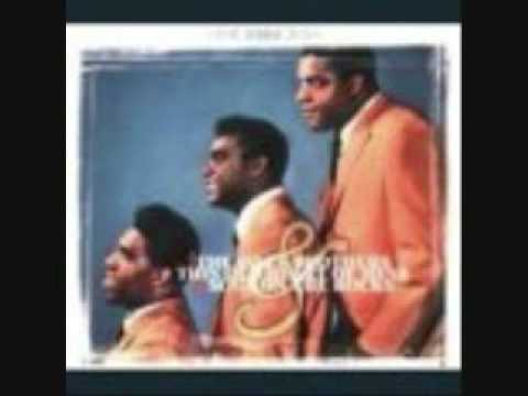 Isley Brothers - I Guess Ill Always Love You