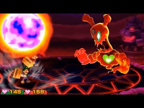 Super Smash Bros. Ultimate - ALL 65 Character Trailers (E3 2018)