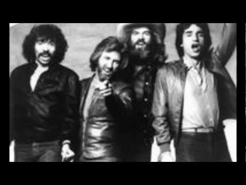 Oak Ridge Boys - Fancy Free