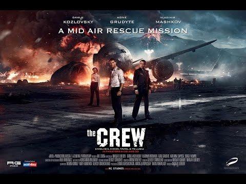 Flight movie posters at movie poster warehouse moviepostercom