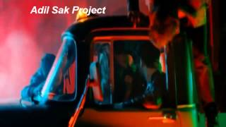 BENGU -  Haberin Olsun ( Remix ) ADIL SAK Video Re-Edit