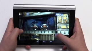 Lenovo yoga tablet 8 full review 17 48