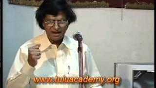Chavadi Koota 18-02-2012 5_A