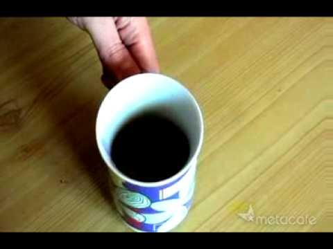 Jak Zrobić Komuś Dowcip Z Kawą (spryciarze.pl)