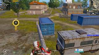 [Hindi] PUBG MOBILE GAME PLAY   LET'S HAVE SOME FUN