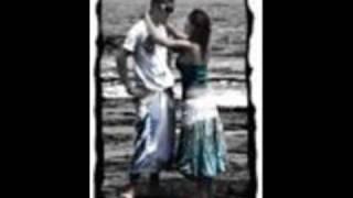 Download DIL TUJ PAY AA GAYA,, 3Gp Mp4