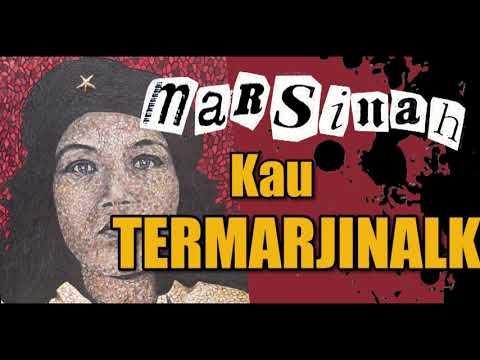 Download  Marjinal - Marsinah     Gratis, download lagu terbaru
