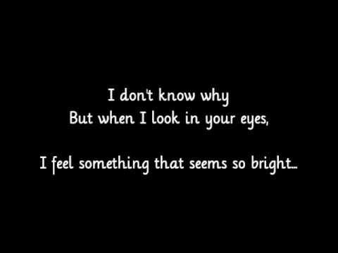 Toni Gonzaga - Catch Me Im Fallin
