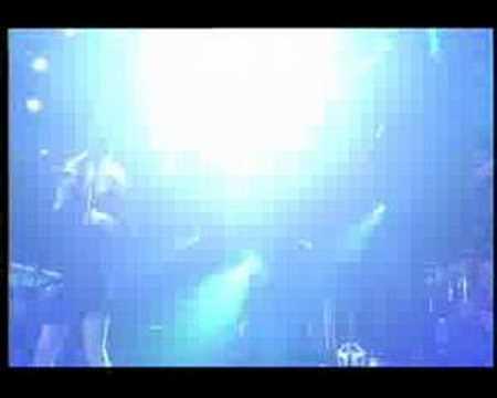 GOLDFRAPP - You Never Know