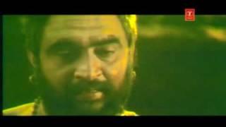 Paithrukam-what a strong dialogue