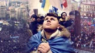 Молитва за Україну. Pray for Ukraine.