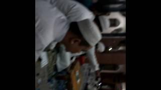 Pengajian habib zainal abidin bin yahya cirebon(3)