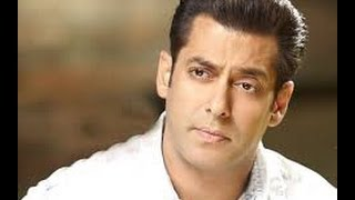Prem Ratan Dhan Payo Plans A World Tour