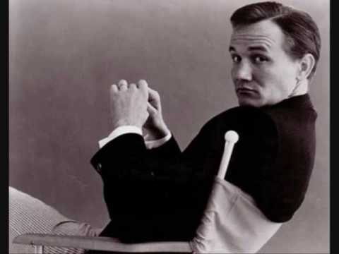 Roger Miller - Fair Swiss Maiden