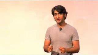 Kumail Nanjiani stand up comedy